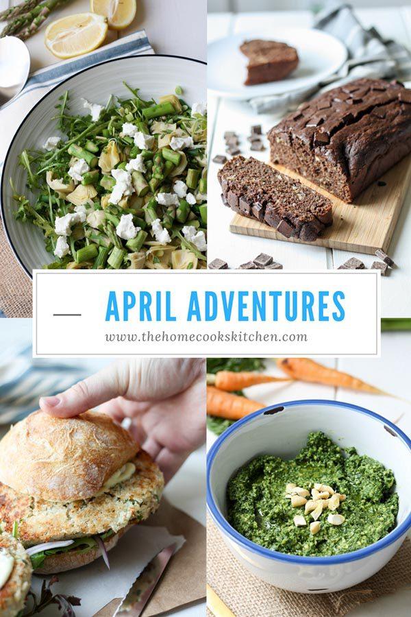 April Adventures www.thehomecookskitchen.com (3)