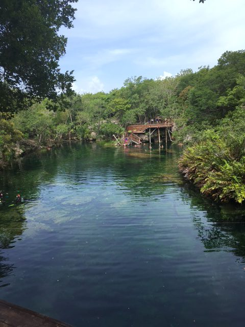 May Adventures - Cenotes (2)